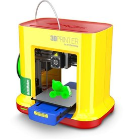 XYZprinting Da Vinci Junior - Copy