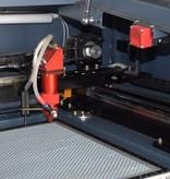 MetaQuip MQ5030 Lasersnijder DESKTOP