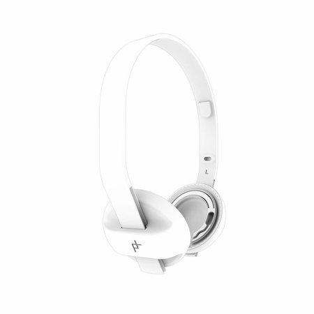 Print+ DIY Headphone Printed Parts