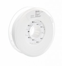 Ultimaker TPU 750gr White