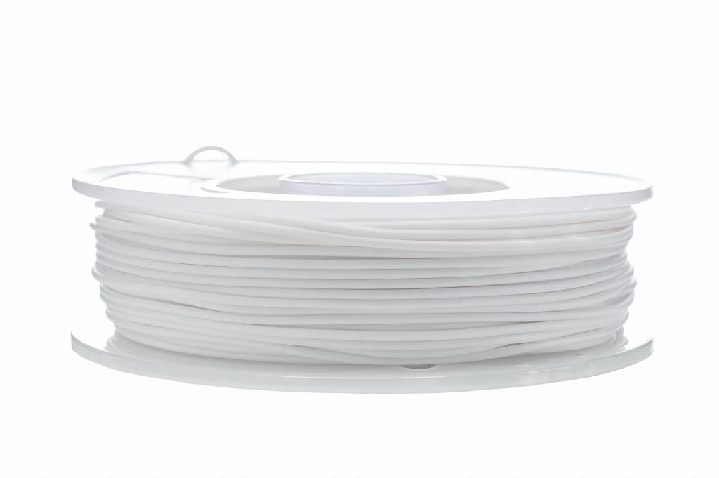 Ultimaker TPU 750gr White
