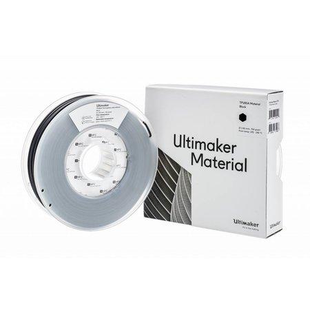 Ultimaker TPU 750gr Black