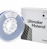 Ultimaker TPU 750gr Blue