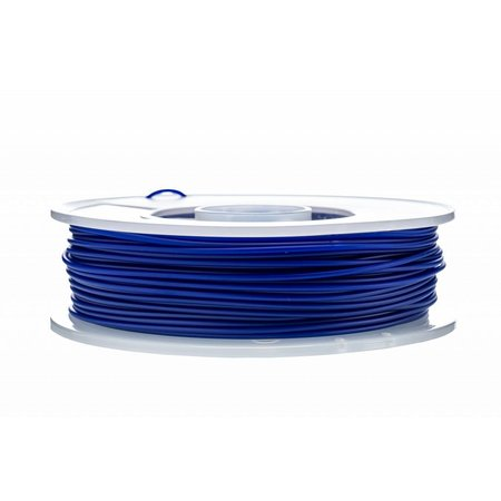 Ultimaker TPU 750gr Blue