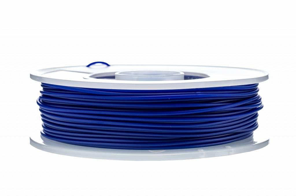 Ultimaker TPU Blue
