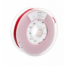 TPU 750gr Red