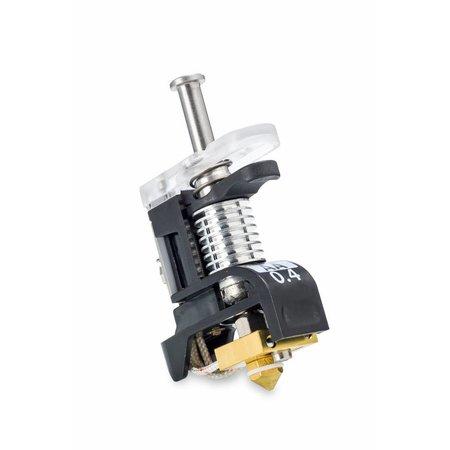 Ultimaker Printcore AA 0.4mm