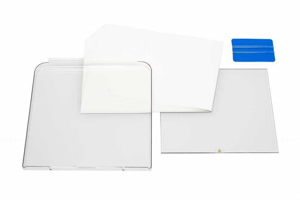 Ultimaker Advanced Printing Kit UM3