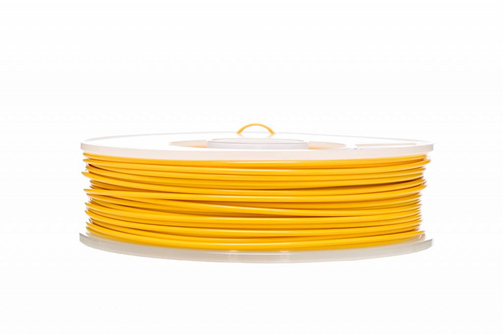 Ultimaker ABS 750gr Yellow