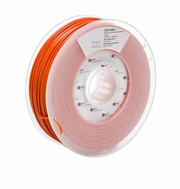 Ultimaker ABS 750gr Orange