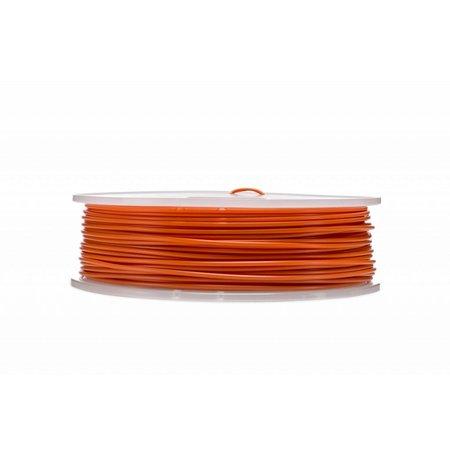 Ultimaker ABS 750gr Orange