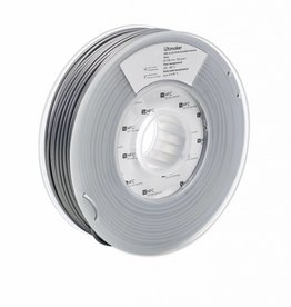 Ultimaker ABS 750gr Silver