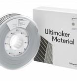 Ultimaker ABS 750gr Silver