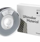Ultimaker ABS 750gr Black