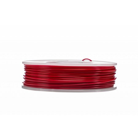 Ultimaker ABS 750gr Red