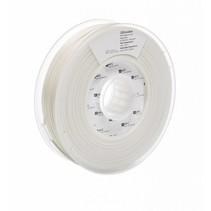 PLA 750gr Pearl-White