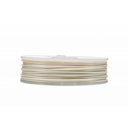 Ultimaker PLA 750gr Pearl-White