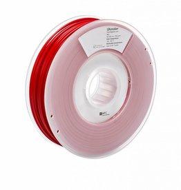 Ultimaker PLA 750gr Red