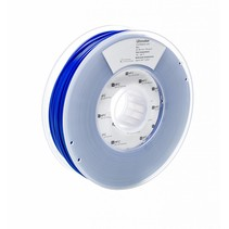 PLA 750gr Blue