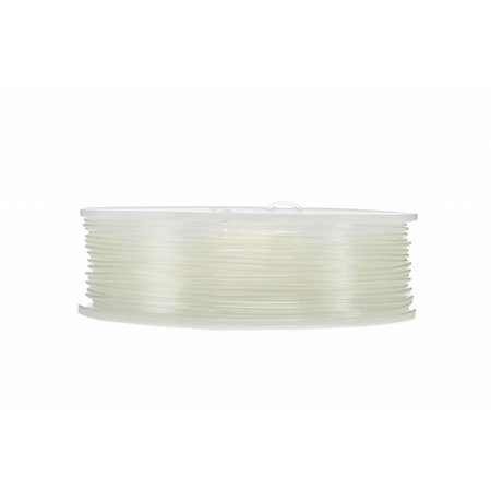 Ultimaker Nylon Transparant