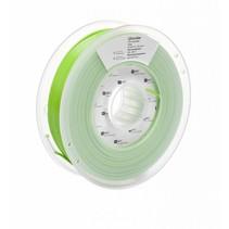CPE 750gr Green