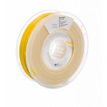 CPE 750gr Yellow