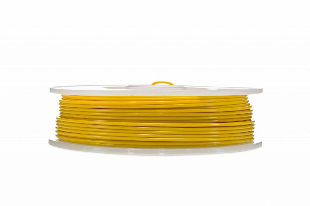 Ultimaker CPE 750gr Yellow