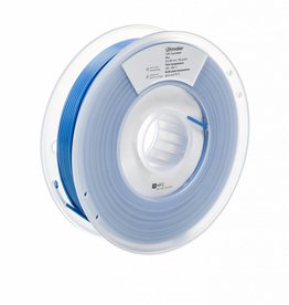 Ultimaker CPE 750gr Blue