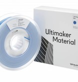 Ultimaker CPE 750gr Blue