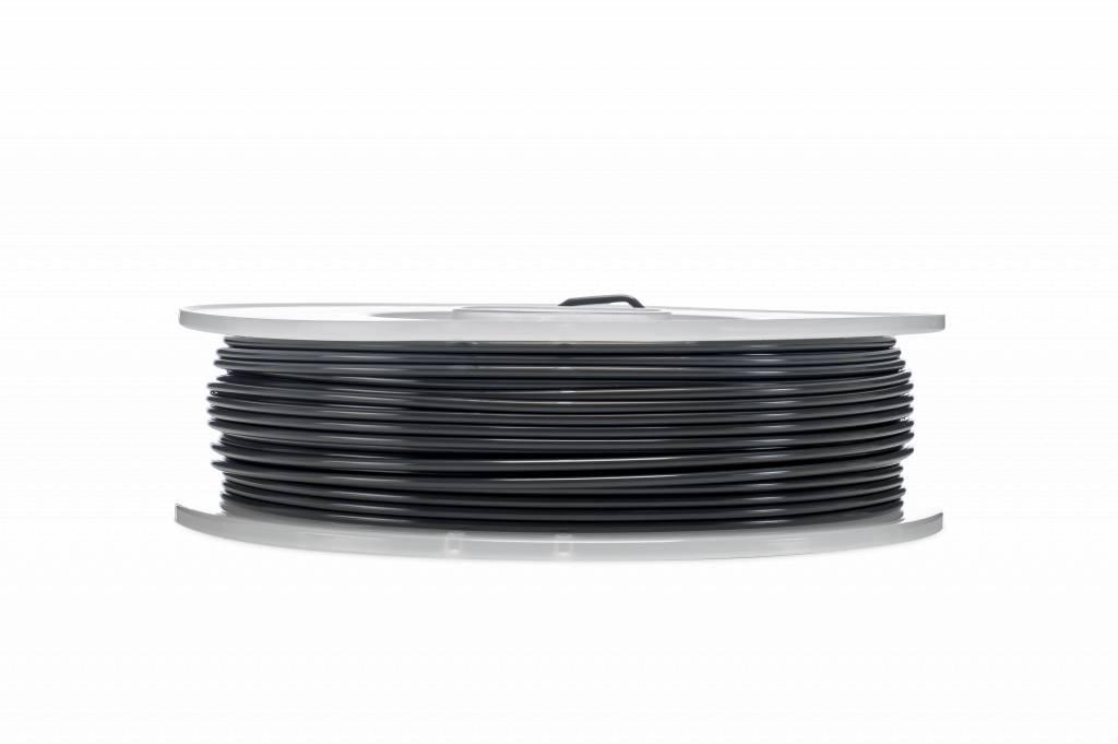 Ultimaker CPE 750gr Dark Gray
