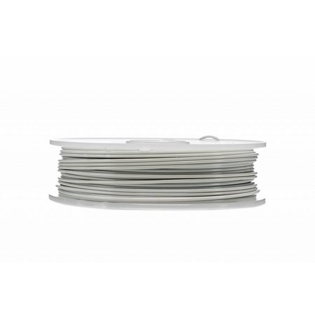 Ultimaker CPE 750gr Light Gray