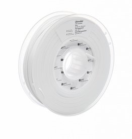 Ultimaker CPE 750gr White