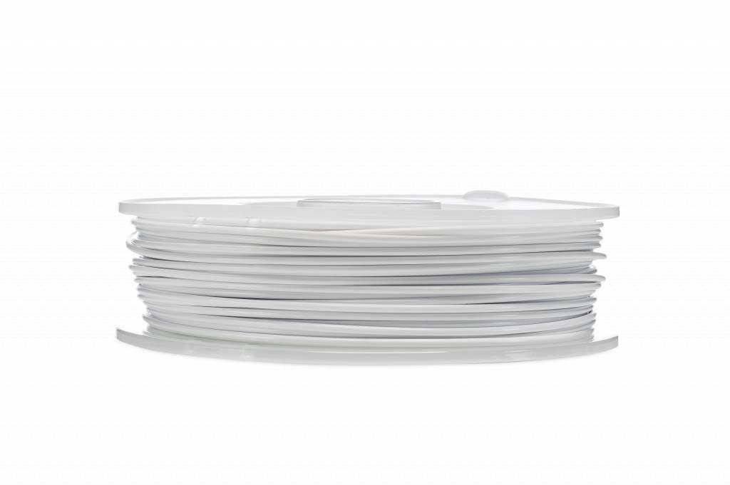 Ultimaker CPE 750gr White