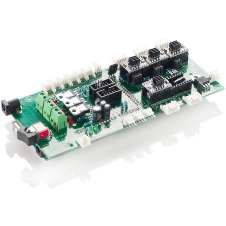 Ultimaker Electronics Pack