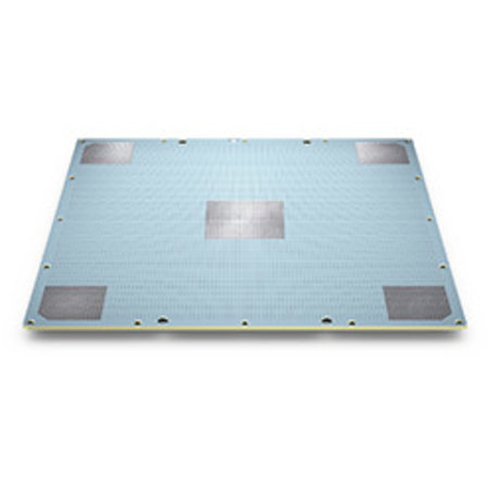 Zortrax Perforated Plate V2 M300