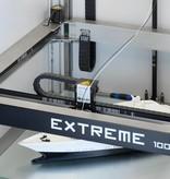 Builder Extreme Builder 1000