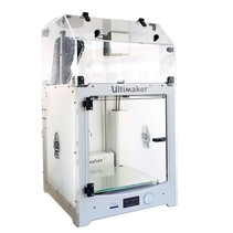 Cover Ultimaker 2+