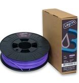 Lay3rs PLA Purple