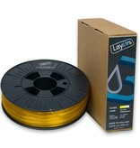 Lay3rs M-ABS Yellow Transparant