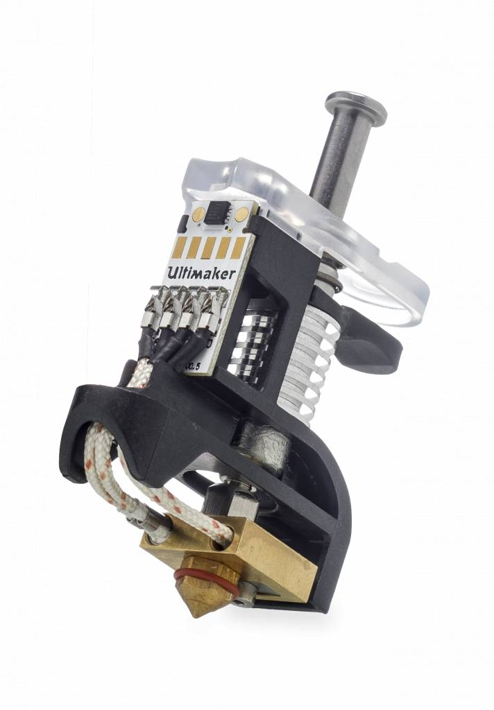 Ultimaker Printcore AA 0.25mm