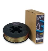 Lay3rs PLA Bronze Gold