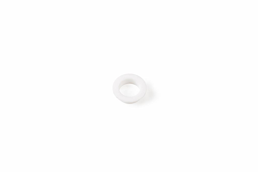Ultimaker PTFE nozzle ring