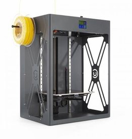 CraftUnique Craftbot XL