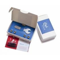 Craftbot Nozzle Kit
