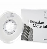 Ultimaker Breakaway 750gr