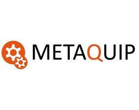 MetaQuip