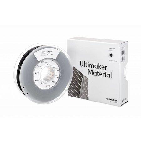 Ultimaker Tough PLA 750gr Black