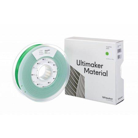 Ultimaker Tough PLA Green
