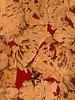 Huismerk Country Red WK