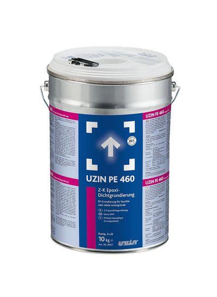 Unipro Primer PE 460